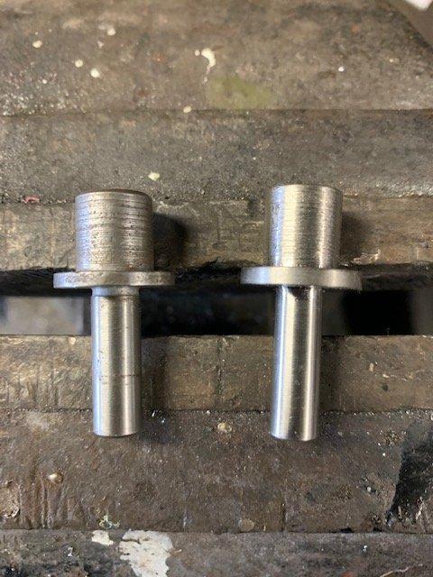 brake pin.jpg